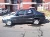Foto Fiat palio excelente manejo bueno