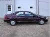 Foto Carro 1997 plymouth breeze $8,000