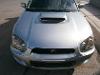 Foto Vendo Subaru Impreza WRX 2005 Titulo