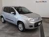 Foto 2014 Fiat Uno en Venta