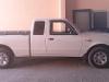 Foto Camioneta pickup ranger