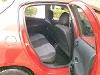 Foto Peugeot 206 4 puertas automatico 06