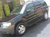 Foto Bonita camioneta ford escape p/c