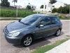 Foto Peugeot 307xsi 2005