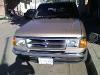 Foto Bonita Ranger pick up 96