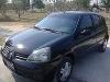 Foto Renault Clio Hatchback 2008, sdr, a/, fact....