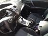 Foto Mazda 3 2010 Automático