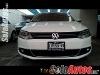 Foto Volkswagen jetta 4p 2.5 bicentenario tiptronic...