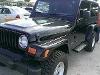 Foto Jeep Wrangler 4 x 4 2006