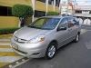 Foto 2006 Toyota Sienna 5p CE aut en Venta