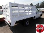 Foto Femsa vende sus camionetas nissan pick up...