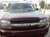 Foto Chevrolet TrailBlazer 2005 - camioneta trail...