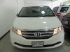 Foto Honda Odyssey LX 2013 en Miguel Hidalgo,...