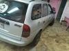 Foto Chevy station wagon 5 puertas todo pagado 03