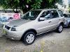 Foto Ford EcoSport 4X2 2007 en Cuautla, Morelos (Mor)
