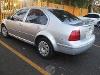 Foto Jetta automatico 4 cilindros mexicano