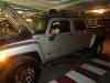 Foto Hummer H3 4p T Alpha pick up