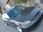 Foto Honda Civic 96