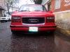 Foto Bonita camioneta c20 modelo nacional