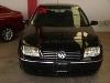 Foto Volkswagen Jetta 2004 110000