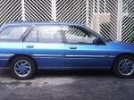 Foto Ford Modelo Escort año 1994 en Coyoacn 2.800.000