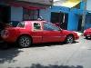Foto Ford cougar xr7 automatico fact original o partes