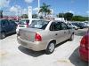 Foto Seminuevos certificados chevrolet chevy sedan...