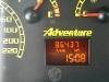 Foto Fiat palio adventure