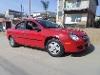 Foto Dodge neon 2003 ya nacional