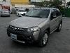 Foto Fiat Palio Adventure SUV NEG 9982258-