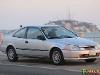 Foto Civic HX 98 Automatico en Mazatlan