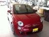 Foto Fiat 500 2013 40452