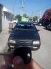 Foto Chrysler Spirit Familiar 1990