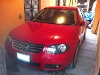 Foto Volkswagen Jetta 4p Clasico GL Team 5vel