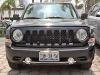 Foto Jeep Patriot 2012 64071