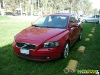 Foto Volvo S40 T5 Geartronic Inspiration Excelente 2007