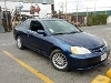 Foto Civic coupe -02
