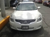 Foto Nissan Altima Sl High 2012 Cvt 2.5lt