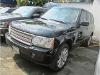 Foto Land-Rover Range Rover Sport sc