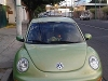 Foto Volkswagen Beetle GLS 2001s