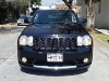 Foto Jeep grand cherokee SRT8