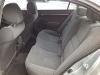 Foto Honda Civic 4p DMT EXL sedan 5vel