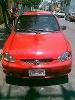 Foto Chevrolet joy Modelo 2001