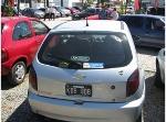 Foto Chevrolet Celta 1.4 LS