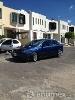 Foto Opel gsi 2003