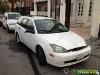 Foto Hermoso Ford Focus Vagoneta Aut a/ 2003