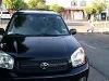 Foto Toyota RAV4 2004 128000