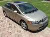 Foto Honda Civic 2008 87000