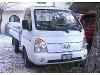 Foto Hyundai H100 2009 Diesel