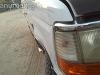 Foto Ford F 250 diesel 4x4 1996
